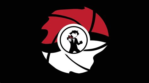 pokemon james bond ash ketchum skyfall wallpaper