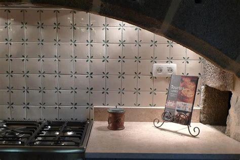 memo de cuisine mural memo de cuisine mural photos de conception de maison