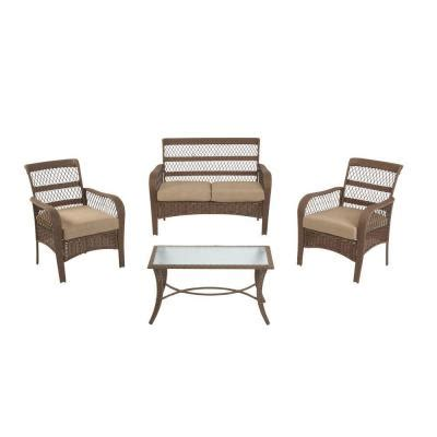 patio furniture and sets reduced free shipping