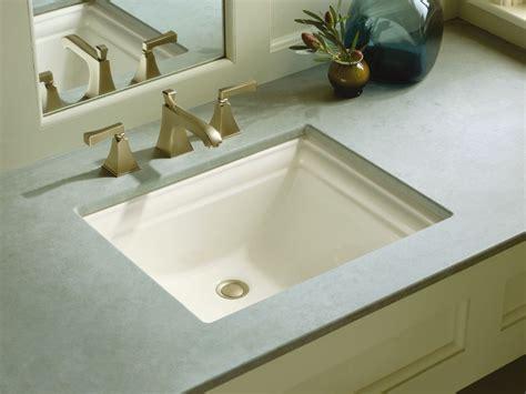 Standard Plumbing Supply Product Kohler K 2339 95