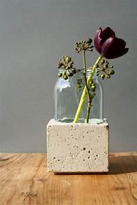 Vasen Aus Beton : vase von goebel designer ljubisa misic gl ser glasvase und brillen ~ Sanjose-hotels-ca.com Haus und Dekorationen