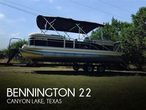 Used Pontoon Boats For Sale By Owner In Missouri by Pontoon Boats For Sale In Used Pontoon Boats For