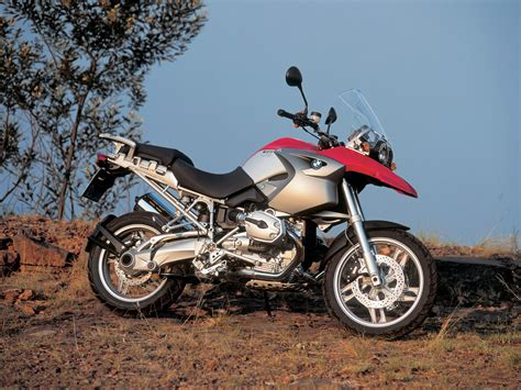 Bmw R 1200 Gs Wallpapers by Bmw R 1200 Gs Motorcycle Desktop Wallpaper