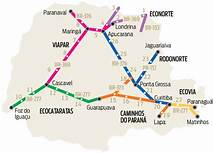 Seis praças de pedágio do Paraná têm tarifa reduzida a partir desta terça-feira (1º), após acordo com a Lava Jato