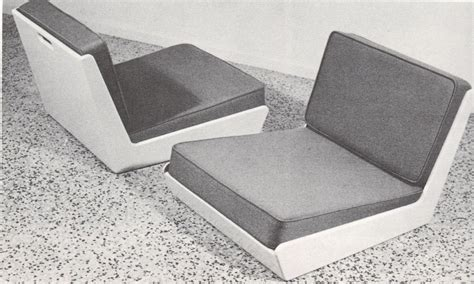 Build Your Own Mid Century Modern Furniture Book