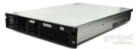 قم بتنزيل برنامج تشغيل hp scanjet 5590 scanner بلينكات سريعة آمنة مجانًا لنظام التشغيل windows 10 و 8 و 7 و macos. تنزيل تعريف Hp Scanjet 5590 : تعريف سكنر Hp 5590 / تجربتي المريرة مع سكنر hp scanjet ...