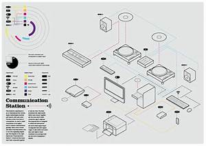 1000 images about network diagram on pinterest ibm With home network diagram stock photo by alexskopje photodune