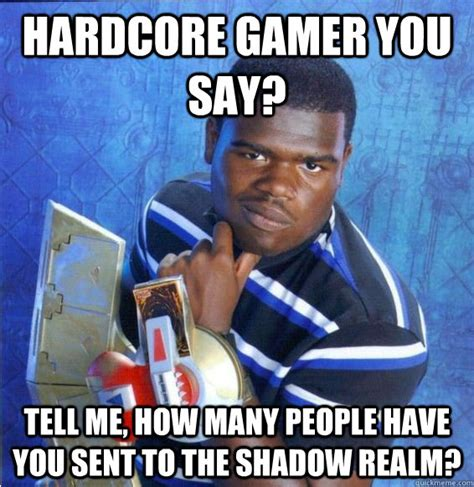 Gamer Memes - video game fans rejoice it s video game meme day d unbelievable
