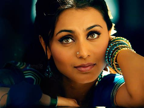 hd wallpapers bollywood actress high quality wallpapers