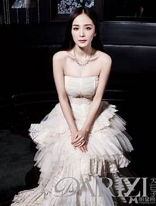 Picture of Mi Yang