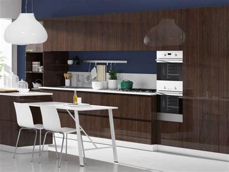 Unassembled Kitchen Cabinets Canada by Cool Rta Kitchen Cabinets Canada Idea