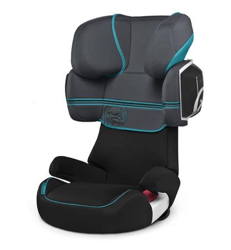 siege auto cybex solution x2 fix cybex car seat solution x2 2014 black river grey buy