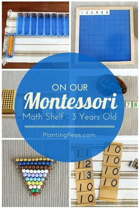 205 best montessori math images on 785   124a0ac610a3c27c52ee5570e94afd9c math pages montessori preschool