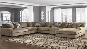 Ashley Furniture Home Decor Discontinued Ashley Furniture