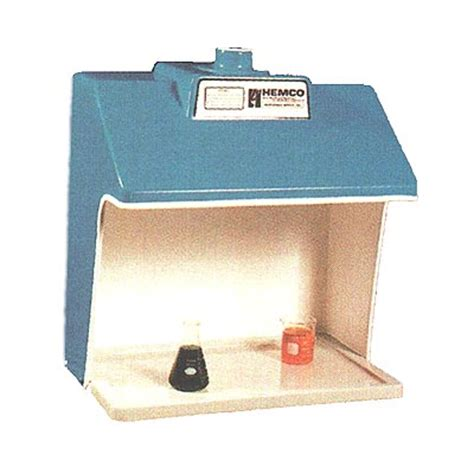 table top laminar flow hood item 24002 table top canopy fume hoods on liberty