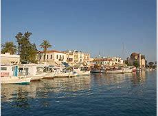 2Day Trip to Aigina – Epidaurus – Agkistri Sailing Whisper
