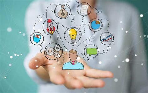 A Diferença entre Marketing e Comunicação - RPZ ...