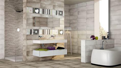bathroom floor tile ideas for small bathroom wall and floor tiles design ideas
