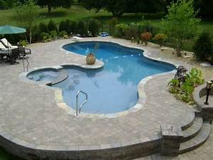 270 best freeform pool designs images on pinterest pool for Free form swimming pool designs