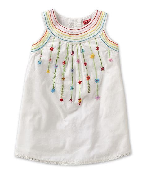 white embroidered blouse 76 best embroidery images on embroidery cross