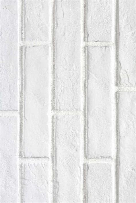 backsplash design brickstone white porcelain tile