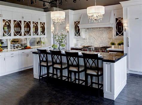 kitchen island chandeliers kitchen island chandeliers in crystal home design ideas