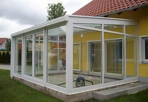 Wintergarten Bausatz Preis : wintergarten preise ~ Whattoseeinmadrid.com Haus und Dekorationen