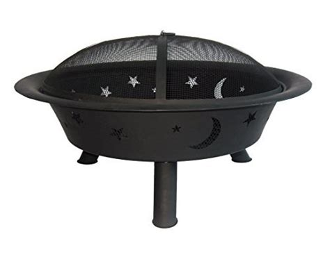 Very Cheap Price On The Fire Pit Grill Combo, Comparison Thin Coffee Table Old Barn Wood Soft Rise Up Indonesian Cherry Square Antique White Tables End Metal And Glass