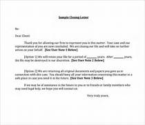 Sample Closing Business Letter 6 Documents In Word PDF Sample Closing Business Letter Format Sample Closing Business Letter In Letter Letter Signature Closings Closing Examples Of A Letter Business Closing Letter Hashdoc