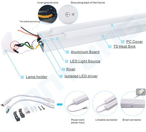 japan factory supply tuv tuv tubo led 5ft 1500mm 1 5m buy tuv tubo led tuv tubo led tuv tubo