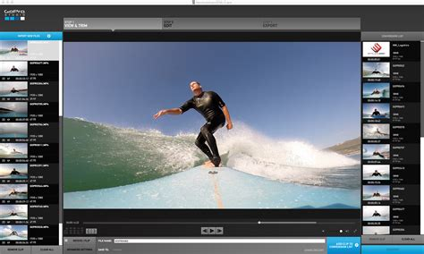 gopro templates editing with a gopro blank template mental ward design