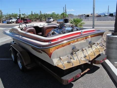 Mini Boat Havasu by New And Used Boats For Sale On Boattrader Boattrader