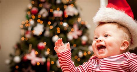 Ziemassvētku rokdarbi bērniem