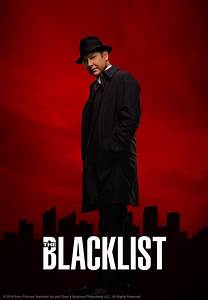 """AXN to air """"The Blacklist"""" and """"The Voice"""" day-and-date ..."""