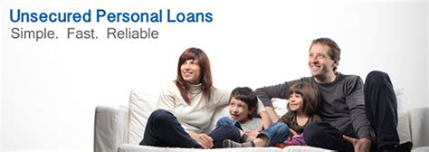 Bad Credit Unsecured Loans Helping People To Comply Their. Optimum Business Services Washing Machine Fan. Rheumatoid Skin Nodules Verizon Bandwidth Cap. Special Ed College Programs Gta 5 Car List. Receive Credit Card Payments Online. Top Ranked Interior Design Schools. San Antonio Tx Dental Implants. Offshore Website Development Services. Free Online Backup Storage B S Public Health