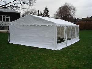 Partyzelt 3x6 Wasserdicht : xxl partyzelt 3x6 6x12m pavillon festzelt 500g m pvc stahlgestell neu ebay ~ Orissabook.com Haus und Dekorationen
