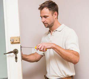 commercial  hour locksmith oakland ca oakland doors