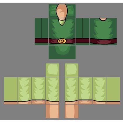 brick planet shirt template 9 best roblox hacks images on ideas hacks and tips