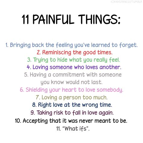 Very Sad Quotes About Life QuotesGram