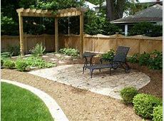 Smart Small Front Yard Garden Design Ideas Most Beautiful