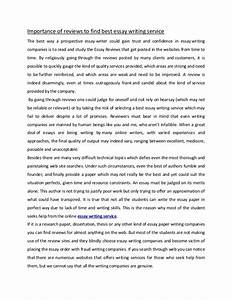 Sample Of Synthesis Essay Nyu Essay Prompts  Thesis Statement For Descriptive Essay also Science Technology Essay Nyu Essay Prompts Streetcar Named Desire Essays Nyu Essay Prompts  An Essay On Health