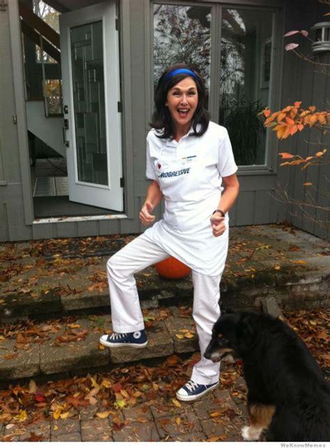 costumes halloween costume funny diy progressive think want creepy cool epic weknowmemes