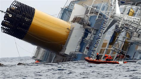titanic sinking simulation 2012 100 titanic sinking simulation 2012 sinking of the
