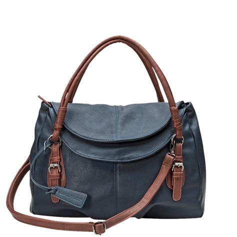 marco tozzi bonn womens handbag charles clinkard