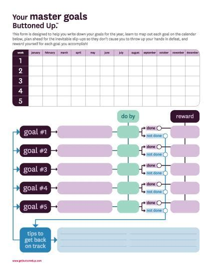 monthly bill organizer notebook how to organize your life in 2019 16 free printables