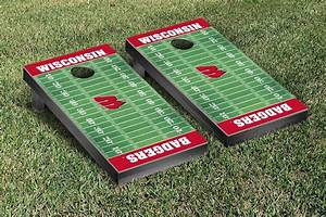 210 best Corn Hole Game images on Pinterest