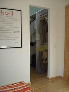 Schlafzimmer Begehbarer Kleiderschrank : 1013 schlafzimmer begehbarer kleiderschrank ~ Sanjose-hotels-ca.com Haus und Dekorationen