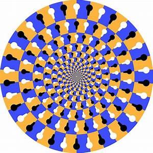Light And Geometric Optics - Mr  Qawwas U0026 39 S Science Page