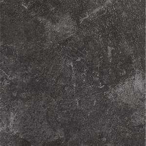 Teppich 2 X 3 M : rev tement adh sif avelino gris x 2 m leroy merlin ~ Bigdaddyawards.com Haus und Dekorationen