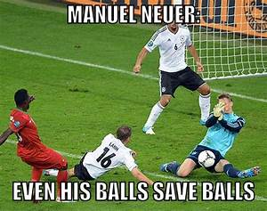 1000+ images about NEUER I